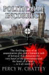 Politically Incorrect (Book)