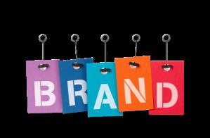 Get a Brand!!