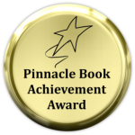 New Pinnacle Award