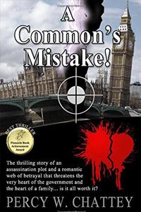 bnr-commons-book1